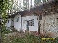 Güzelbeyli Kasabası Zile Tokat - panoramio (28).jpg