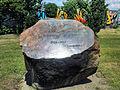 Głazy narzutowe na Polu Mokotowskim (Ochota) - 03.jpg