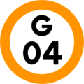 G-04.png