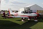 G-LDSA (43059413060).jpg