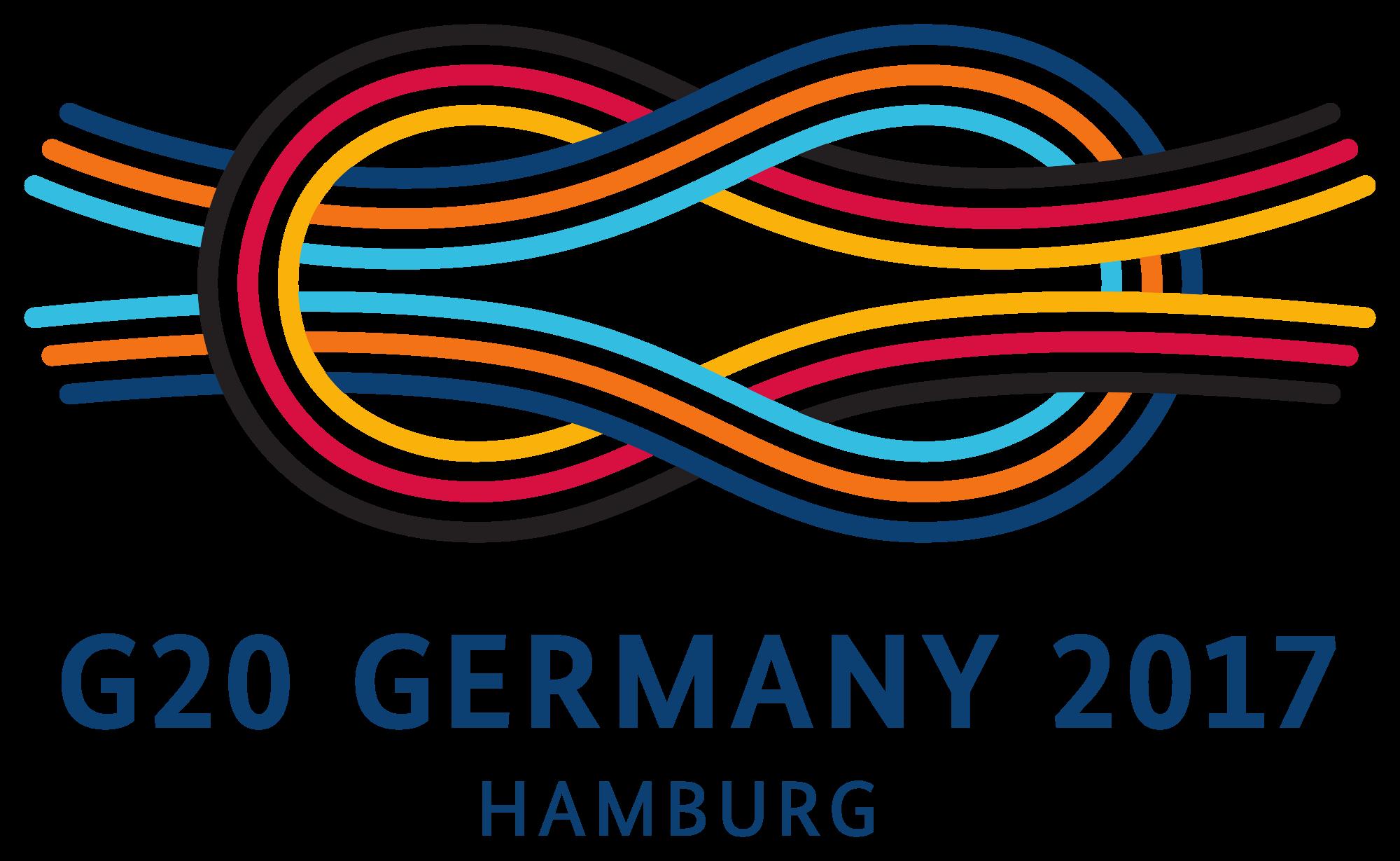 Resultado de imagen para g20 2017