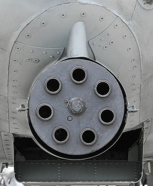 http://upload.wikimedia.org/wikipedia/commons/thumb/1/1d/GAU-8A_Avenger_Gatling_gun_front.jpg/495px-GAU-8A_Avenger_Gatling_gun_front.jpg