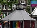 GAY AND LESBIAN INFO-AMSTERDAM-Dr. Murali Mohan Gurram.jpg