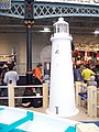 GBBF 2005 - The Adnams Lighthouse (32024296).jpg