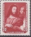 GDR-stamp Zinsgroschen Tizian 1957 Mi. 589.JPG
