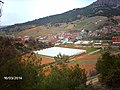 GEÇİT KÖYÜ MANZARASI - panoramio.jpg