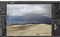 GIMP 2.10.jpg