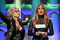 GLAAD 2014 - Jennifer Lopez - Casper-39 (14176961288).jpg