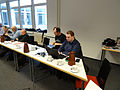 GLAM-Treffen Bremen JH627.jpg