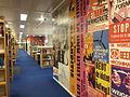 GLAMWiki 2015 Koninklijke Bibliotheek Tour 15.JPG