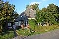 GM-Oosterweg-6-Heemskerk.JPG