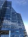 GMAC Insurance Building, Winston-Salem, NC (49031003826).jpg