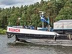 GMS Rodach MD-Kanal Srullendorf 17RM0333.jpg