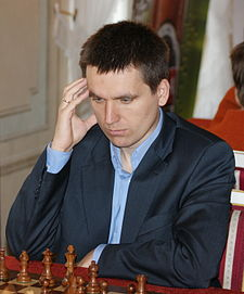 GM Bartosz Socko.JPG