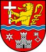 GW-FR-Siviriez neu.png