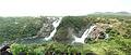 Gagana-Chukki-Water-Falls-02.jpg