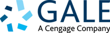 Gale, A Cengage Company logo.png
