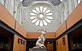 Galerie David d'Angers (2).jpg