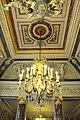 Galerie Peyronnet de l'Hôtel de Bourvallais 006.jpg