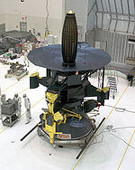 Galileo Preparations - GPN-2000-000672.jpg