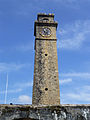 Galle-Clock Tower (1).jpg
