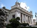 GalleriaNazionaleArteModerna.jpg