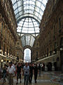 Galleria Vittorio Emanuele II in Milano.jpg