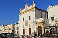 Gallipoli , Puglia - panoramio (2).jpg