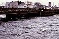 Galway - River Corrib - geograph.org.uk - 1570944.jpg