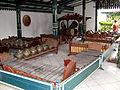 Gamelan, Yogyakarta 1133.jpg