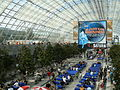 Games Convention 2006 Hall.jpg