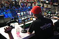 Gaming at RTX 2013 (9359225389).jpg