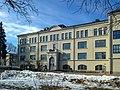 Gamla flickskolan, Karlstad.JPG