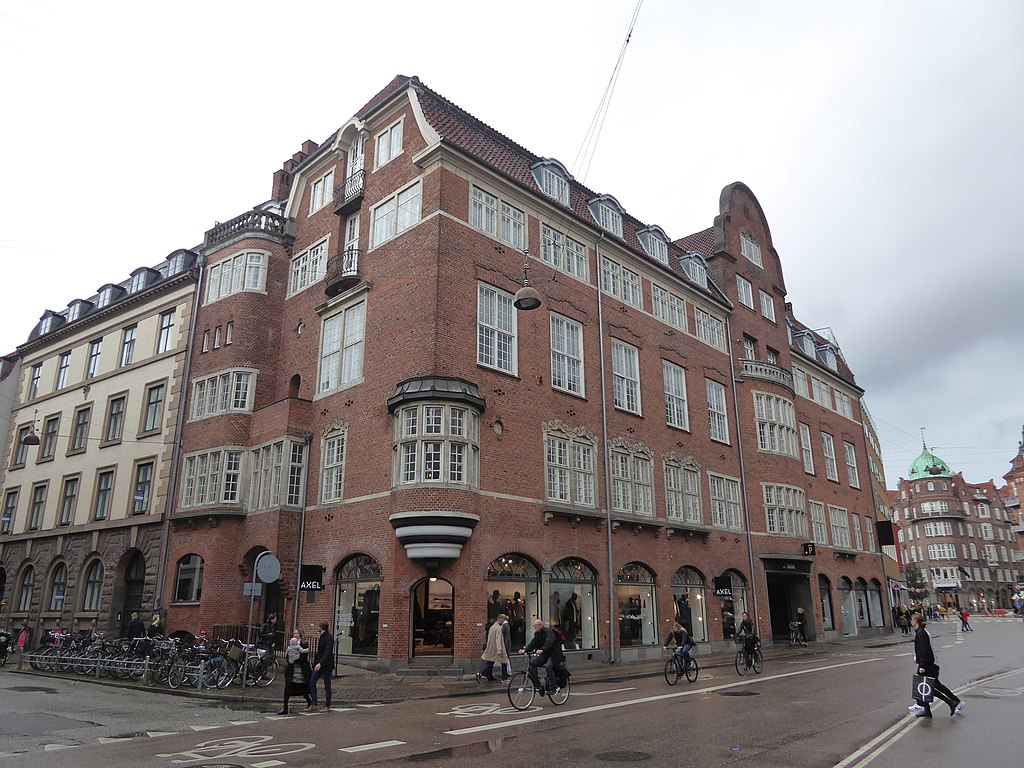 Gammel Mønt No 1-5.jpg