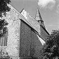 Gammelgarns kyrka - KMB - 16000200018381.jpg