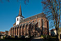 Gangelt Kirche 1.jpg