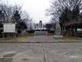 Gapyeong Canada Monument.jpg