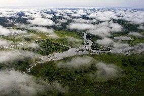 Garamba National Park overhead.jpg