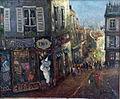Garcia Barrena - Montmartre.jpg