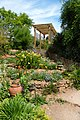 Garden - panoramio (24).jpg
