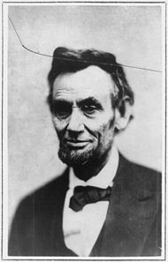 Gardner-Photo-Lincoln.jpg