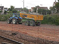 Gare-de-Corbeil-Essonnes - 2012-07-20 - IMG 3162.jpg
