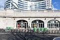 Gare Avenue Président Kennedy Paris 5.jpg