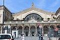 Gare Est Paris 1.jpg