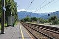 Gare de Chamousset - IMG 5994.jpg