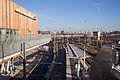 Gare de Créteil-Pompadour - IMG 3895.jpg