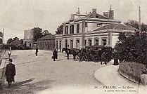 Gare de Falaise.jpg