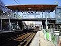 Gare du Val d'Or 03.jpg