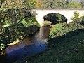 Gargilesse - Gargilesse-Dampierre (36) - Pont du Confluent.jpg