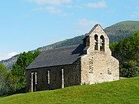 Garin chapelle Saint-Pé de la Moraine.JPG
